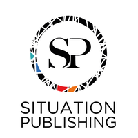Situation Publishing webinar platform hosts Living without pre-production environments