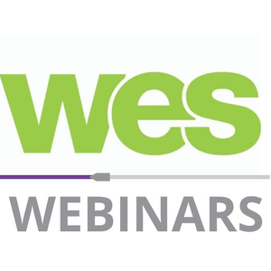 Women's Engineering Society webinar platform hosts WES presents: INWED 2020 virtual celebration