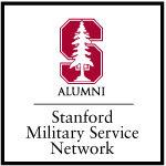 Stanford-military2c
