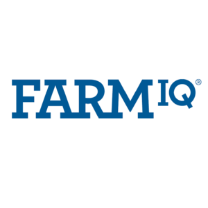FarmIQ webinar platform hosts What is an FEP?