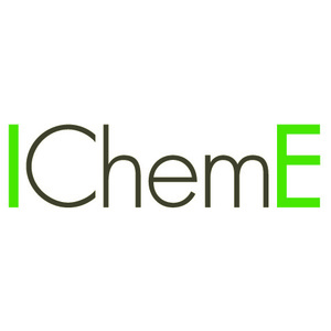 Institution of Chemical Engineers (IChemE) webinar platform hosts Two Angles: Investigating Accidents for Lessons Learned