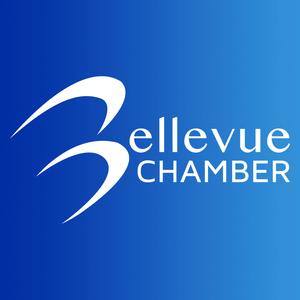 Bellevue Chamber webinar platform hosts Leadership Toolkit