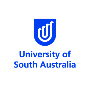 University of South Australia webinar platform hosts The plan for your arrival is in motion – and it starts online