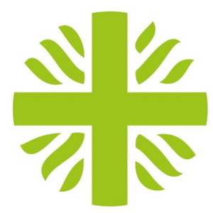 CAFOD webinar platform hosts How Live Simply helps Catholic communities to protect our Common Home  while living more fully