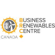 Business Renewables Centre Canada webinar platform hosts Business Renewables Centre Canada: Buyers 101 Q&A