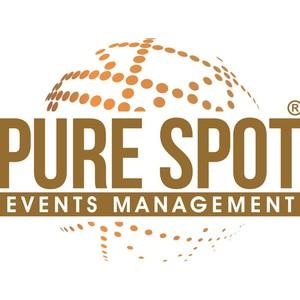 Pure Spot Events Managment webinar platform hosts Webinar LEO Pharma  L'Infection du Pied Diabétique en pratique: «Cas cliniques»