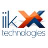 iik Technologies webinar platform hosts Automatización 360° con BPM y RPA