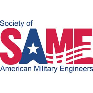 SAME webinar platform hosts SAME Architectural Practice COI Webinar:  Great Designs for Even Better Causes – SAME Design Awards