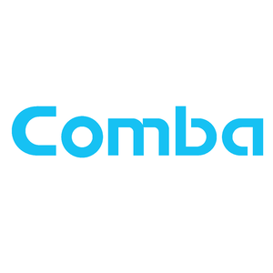 Comba Telecom webinar platform hosts Comba ScanViS Webinar: Thermal Detection Solution - A New Requirement in Access Management