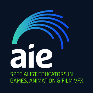 AIE webinar platform hosts Info Session 3/25