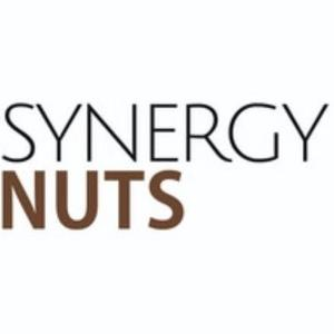 Synergynuts webinar platform hosts Enfermedades del Almendro: control y diagnosis