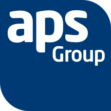 The APS Group webinar platform hosts Print Marketplace - Benefits to the Education Sector