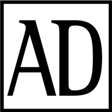 1618425209-fc1a3f2820979e23