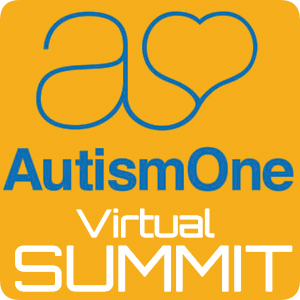 AutismOne Virtual Summit webinar platform hosts Child Case Studies from Our Practices: High- and Low-Functioning