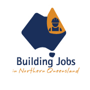Building Jobs In Northern Queensland webinar platform hosts Communication and Working in Construction
