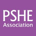 PSHE Association webinar platform hosts Workshop 5: RSE success: planning and delivering effective Relationships Education (Primary)