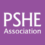 PSHE Association webinar platform hosts Introduction from PSHE Association Deputy CEO & Ofsted Keynote