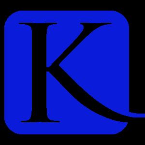 Kitces.com webinar platform hosts Encore: Coronavirus Stimulus Legislation: What Advisors Should Know About The Latest Stimulus Bill