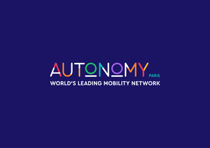 Autonomy webinar platform hosts Commuting With COVID-19: Keeping You Safe With Data