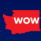 Women of Washington webinar platform hosts WOW Summer Event with Chris Farrell, Director of Research and Investigation, Judicial Watch