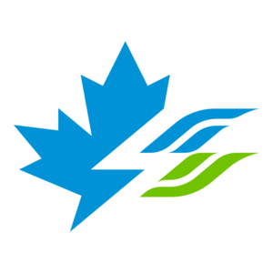 WaterPower Canada webinar platform hosts Technical Session - Capital Decisions & Solutions for Asset Management