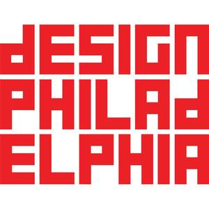 DesignPhiladelphia webinar platform hosts Building Brands Book Launch: Grace Ong Yan