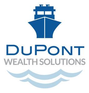 DuPont Wealth Solutions  webinar platform hosts Top IRA & 401(k) Mistakes Live Webinar