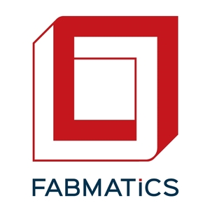 Fabmatics GmbH webinar platform hosts Forever Young: Automation Makeover Rejuvenates Golden Age Fabs