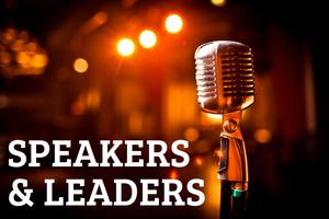Speakers_leaders