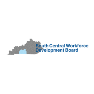 South Central Workforce Development Board webinar platform hosts January 2021: Open Jobs Report Analysis and Review