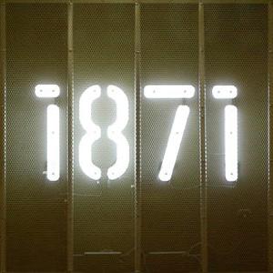 1871-channel-logo