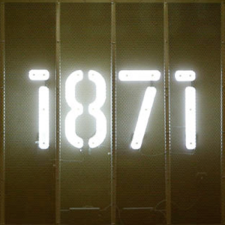 1871-channel-logo