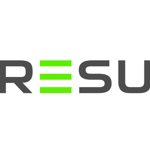 RESU Training Academy webinar platform hosts Installer Certification Training