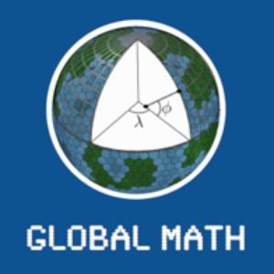 Globalmath