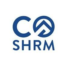 Colorado SHRM State Council webinar platform hosts How You Handle Mistakes is How Your Company Handles Everything