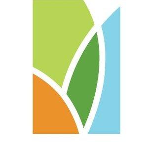 The Fertilizer Institute webinar platform hosts US Fertilizer Jobs and The Impact of Covid-19 on the Fertilizer Market
