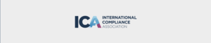 ICA webinar platform hosts Adverse Media Monitoring: Answering common questions, highlighting best practices & sharing use cases