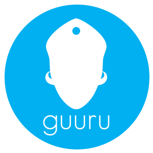 GUURU webinar platform hosts Reduce email tickets with GUURU SmartForm