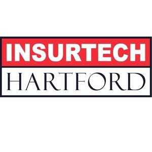InsurTech Hartford webinar platform hosts InsurTech's Role in Responding to Climate Change - Mar 11, 2021