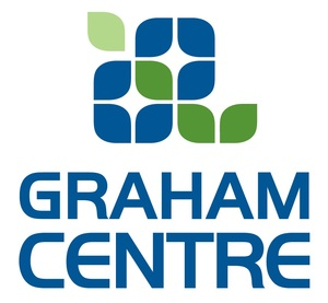 Graham Centre for Agricultural Innovation webinar platform hosts Concurrent Session 2: Beef