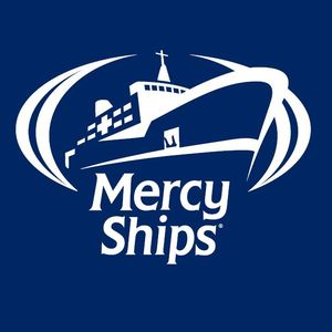Mercy Ships webinar platform hosts Volunteering with Mercy Ships