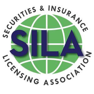 SILA and SILA Foundation webinar platform hosts Regulatory Roundtable: 2021 Regulatory Priorities at the NAIC Webinar