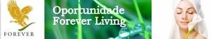 Forever Living Brasil webinar platform hosts Treinamento de Produtos Forever Living