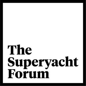 The Superyacht Group webinar platform hosts Innov:8 Series - Preparing for the next generation