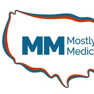 Mostly Medicaid webinar platform hosts Never Ending Medicaid Conference: Episode 4