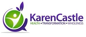 Logofinalcropped