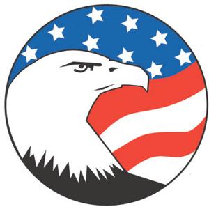 Reform Party webinar platform hosts 2020 Reform Party Presidential Q&A with Ben Zion