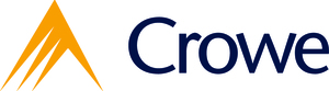Crowe Singapore webinar platform hosts Navigating the Payment Services Act