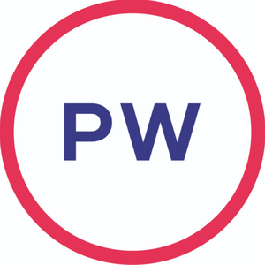 PracticeWeb webinar platform hosts Episode 3: Harnessing the power of insight – improve your business strategy through data