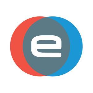 ECLIPSE Software Suite webinar platform hosts Webinar:  Space Project Management using ECLIPSE Suite